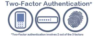 two-factor-authentication_Header-and-footer