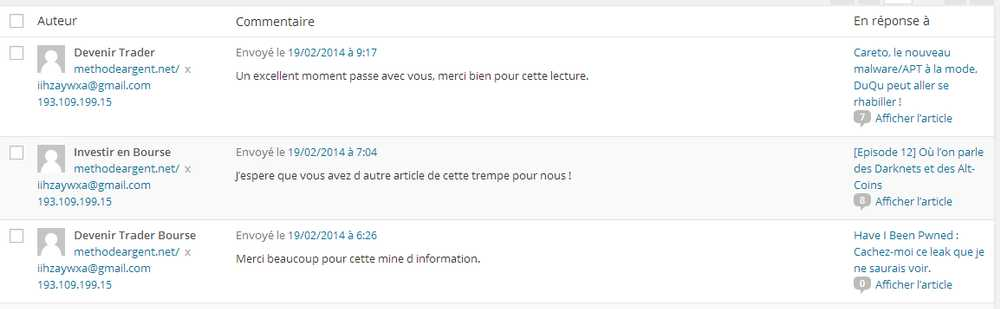 commentaires-indesirables