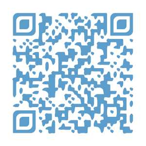 secure_qrcode