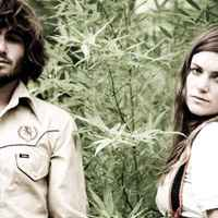 Angus And Julia Stone (The Algorithm Remix)